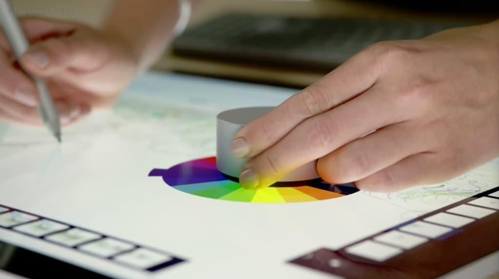 surface-studio-pen